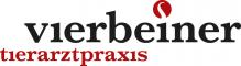 logo_vierbeiner.png